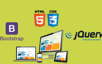Web Design Training in Kolkata