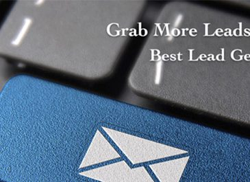 mebounce Lead Generation Plugin for WordPress