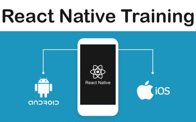 React Native Training in Kolkata
