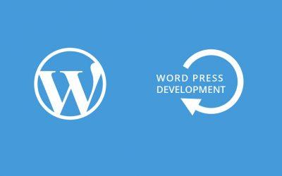 WordPress Development Training in Kolkata
