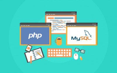 Web Development Training in Kolkata