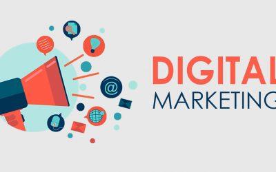Digital Marketing Training in Kolkata